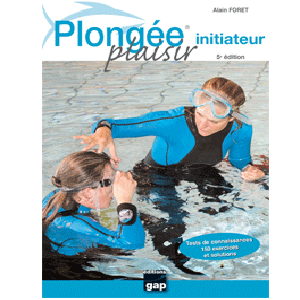 plongee-plaisir-initiateur