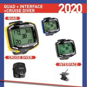 Offre-quad-noel-2020