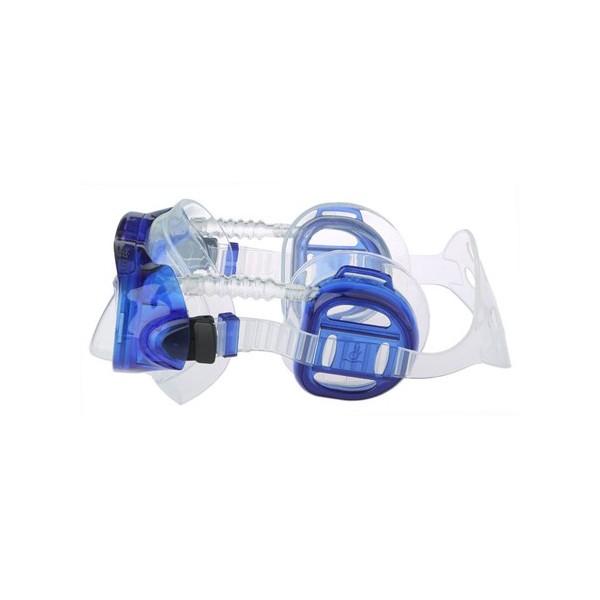 Masque SCUBAPRO Pro Ear