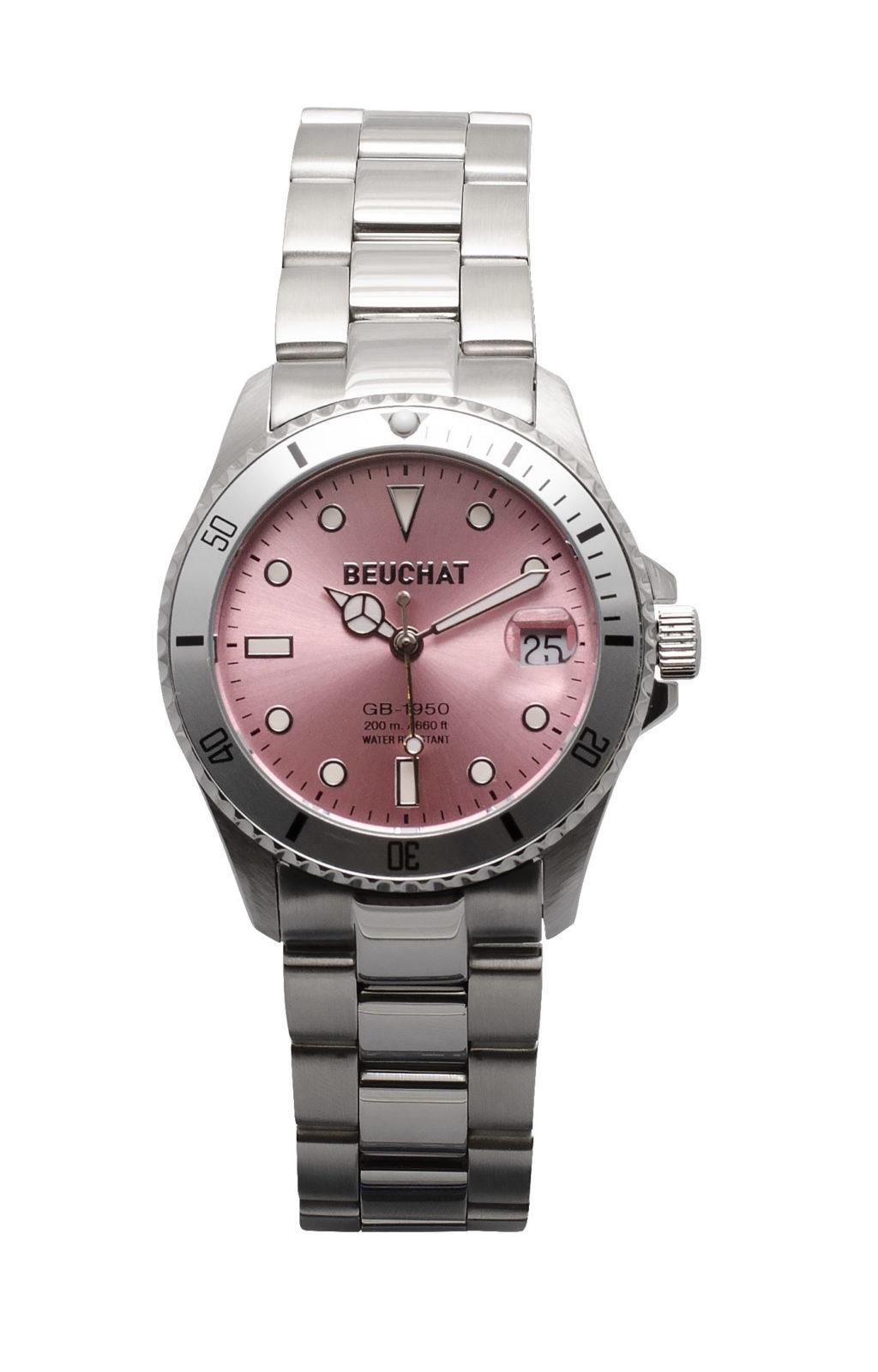 GB-1950-LADY-Rose