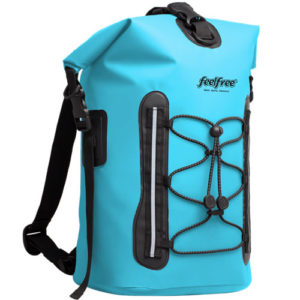 Sac Feelfree GoPack 20 L