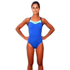 maillot femme essence head