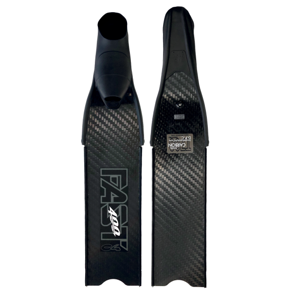 Palmes C4 C400 Version 25