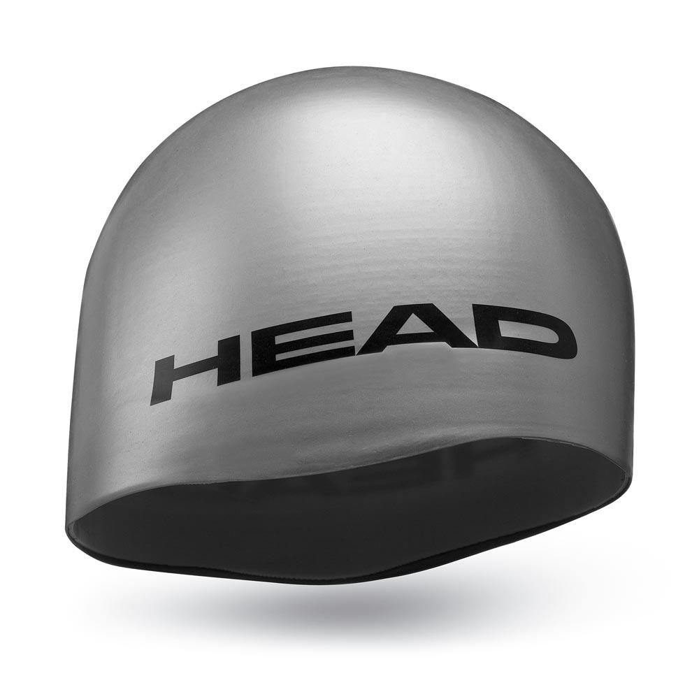 bonnet head gris