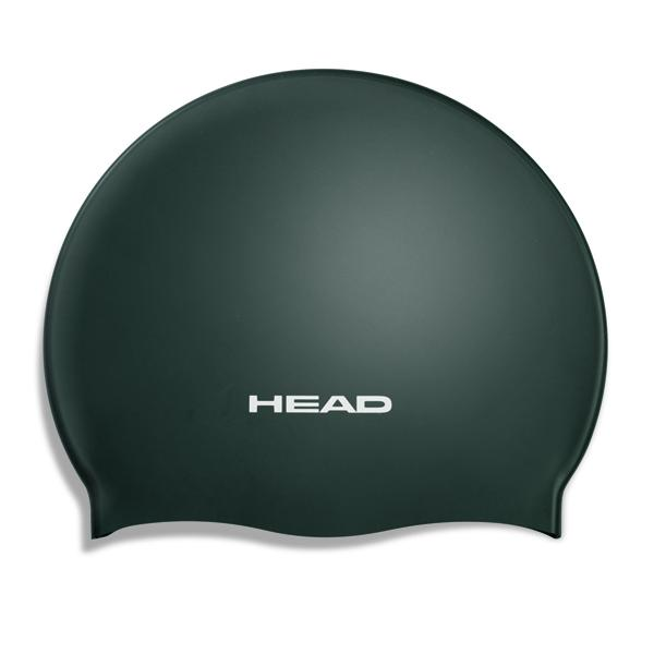 bonnet head noir