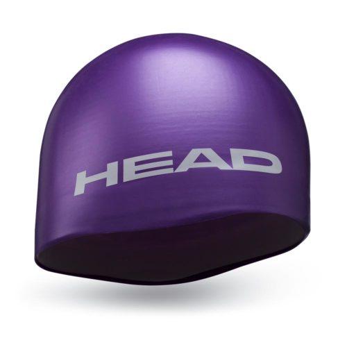 bonnet head violet