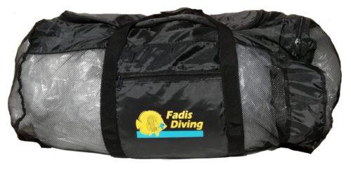 mesh-bag-fadis-diving