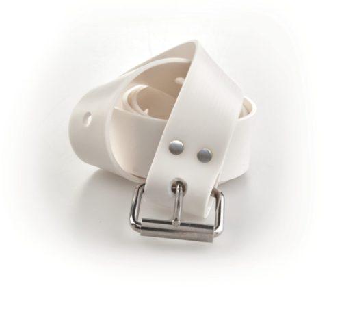 C4-ceinture-blanche