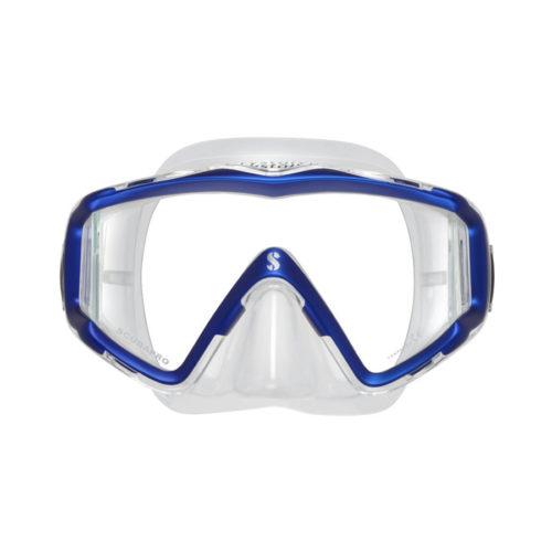 masque-vu-bleu