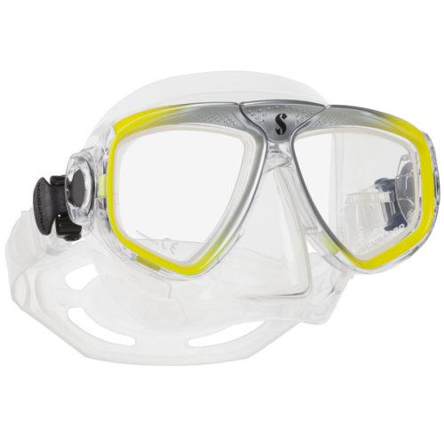 masque-zoom-evo-transparent-jaune_2