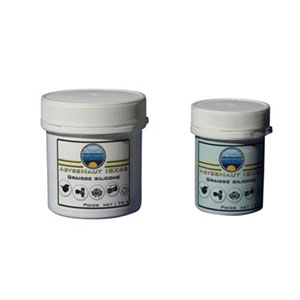 Graisse silicone Abyssnaute