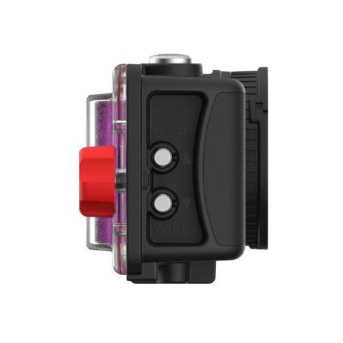 Camera sealife reefmaster