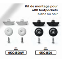 kit-montage-chaussons-C4-400