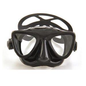Masque C4 PLASMA