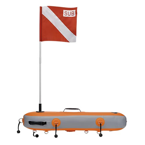 Bouée C4 OPEN SEA 29
