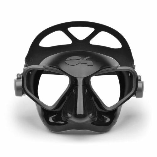 masque-falcon-c4